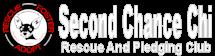 Second Chance Chi Rescue